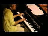 Enjoy the Documentary on Cecil Taylor