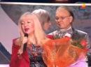 ВИА Самоцветы Вся жизнь впереди 16 11 2006 Юбилейный концерт