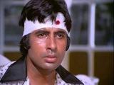 Два незнакомца. Индия 1976 (