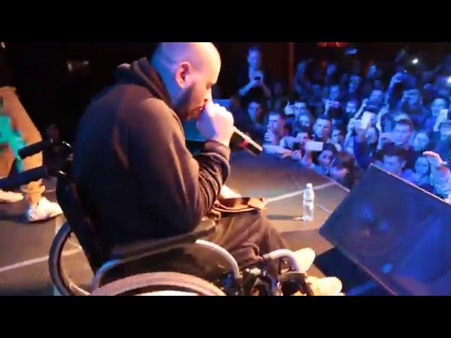Рем Дигга - На Юг (На бис). Концерт 20.11.15