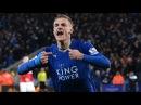 The Legends   Jamie Vardy ● Goals Skills Tricks ● Leister City   Highlights   HD