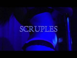 Scruples Lounge Bridgeport CT