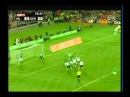 2007 October 13 Republic of Ireland 0-Germany 0 EC Qualifier Re-upload.avi
