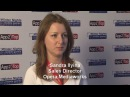 Winter Nights Conference 2014 Sandra Ilyina Opera Mediaworks