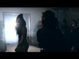 Laurent H. Ft Maxxy Dready - Fear 1080p