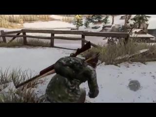 Прохождение The Last of Us: Remastered ✔ Одни из нас на PS4: Заразный укус #23