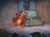 Приключения Винни Пуха/The Many Adventures of Winnie the Pooh (1977) Трейлер
