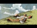 Рыцари Марвел Росомаха Marvel Knights Wolverine Origin 1 серия 2013 online