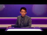 Virtually Famous 2x10 - Alexandra Felstead, Russell Kane, Spencer Matthews, David Morgan