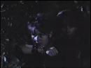 The Girl From Tomorrow - 1x11 - Captain Zero Strikes Again