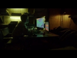 Район 37 (2014) [vk.com/maxfilms] [HD]