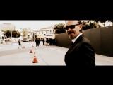 SOA Cast¦Kim Coates,Tommy FlanaganTheo Rossi