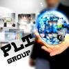 PLT Group