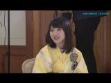160507 Dynamic Tour: Dynamic Dai Enkai