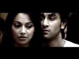 Каждую среду в 15:00 смотрите лучшие фильмы Бипаши Басу