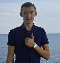 Крымский Дмитрий