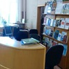 Библиотека УрГЭУ