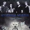 – MYSTERIA MORTIS – Russian community