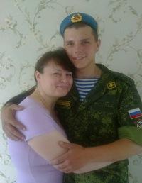 Лариса Капустянская