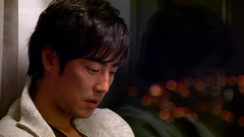 Безнадежная любовь / Bad Love (озвучка) - 12 для asia-tv.su