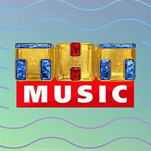«Газпром Медиа» запускает «ТНТ Music» на базе канала A-One