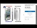 Como comprar celulares en ebay sin pagar aduana, correo nacional