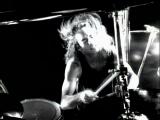 Megadeth - 1992 - Symphony Of Destruction (Edited Gristle Mix)