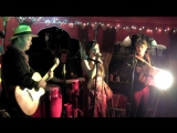 The Cambodian Space Project - Live at Graj Mahal (Live, 2011)