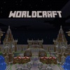 WorldCraft 0.15 | Minecraft PE