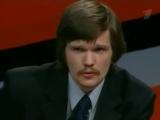 [staroetv.su] Закрытый показ (Первый канал, 2008)