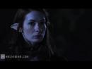 Серия 5: Эпоха Дракона: Искупление / Dragon Age: Redemption [субтитры]
