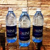 JalineWater