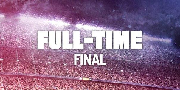 Спортинг Хихон 1-3 Барселона
