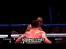Canelo vs Kirkland (Boxing Vines) | boxingvines