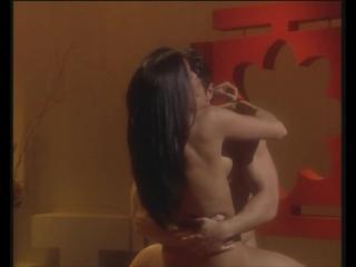 Тантра - йога любви (2004) (13 серий из 13)