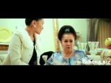 Dilsoz_-_Uylanasizmi_yoqmi_(HD_Video)