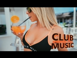 New Best Vocal Deep House Chillout Music Mix 2016 - CLUB MUSIC(1)
