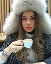 Оксана Чумичева фото #20