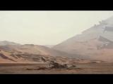 Звёздные войны Изгой (Rogue One A Star Wars Story)  Интересные факты