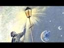 Сказка. А.Экзюпери. МАЛЕНЬКИЙ ПРИНЦ. Иллюстрированная аудиокнига. Аудиосказки