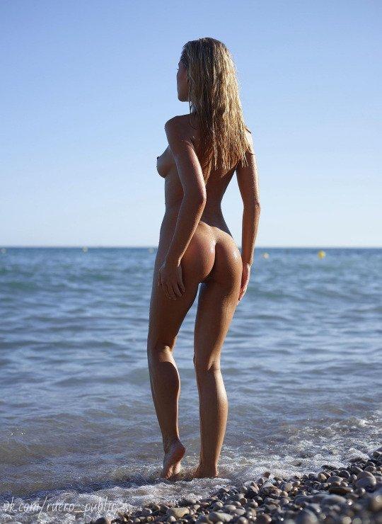 High heels lingerie milf nylon