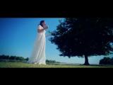 Dildora Niyozova - Xato (Official soundtrack)