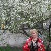 Людмила Полещук