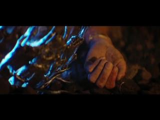 Вокзал \ Terminus (2015) Русский трейлер фильма