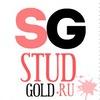 Studgold.ru - Банк рефератов для студентов