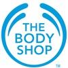 The Body Shop Ukraine