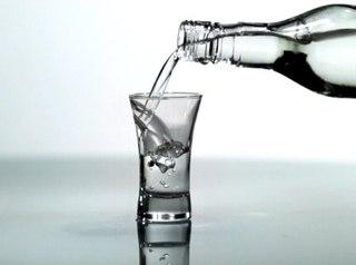 Таблетки от алкоголизма пропротен 100 отзывы цена