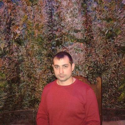 Павел Рясной