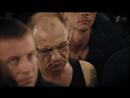 Михаил Круг-Кольщик (отрывок из фильма ''Легенда о Круге''-2013 г).