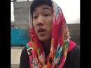 Мектеп кезiндегi аула жинау естерiңiзде ме?) xaxa_show kazakh vine казакша вайн прикол приколдар инстаграм